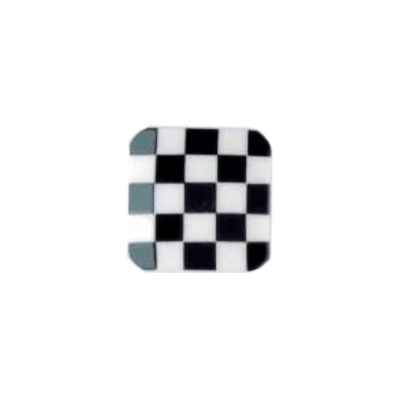 https://www.sanflex.com/8366-thickbox_default/boton-dill-3102982030-20mm-pack-30.jpg
