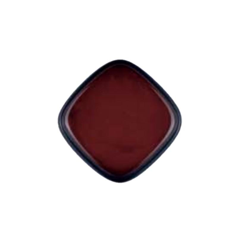 https://www.sanflex.com/8374-thickbox_default/boton-dill-3501632520-25mm-pack-20.jpg
