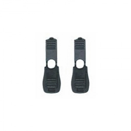 TOPE CORDON PLANO 8740 PACK 20