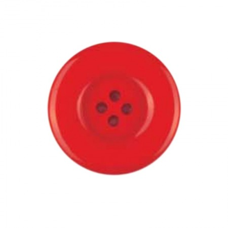 BOTON PAYASO 3800825020 50mm PACK 20