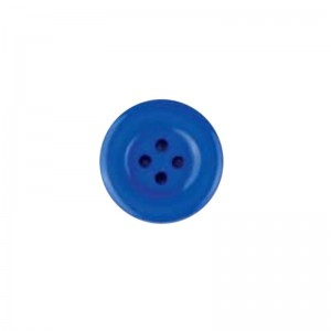 BOTON PAYASO 3603354520 45mm PACK 20