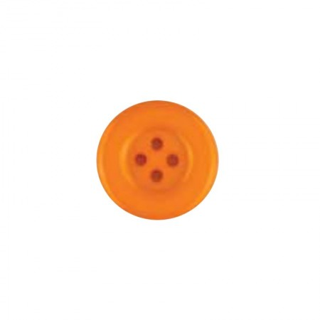 BOTON PAYASO 3405803820 38mm PACK 20