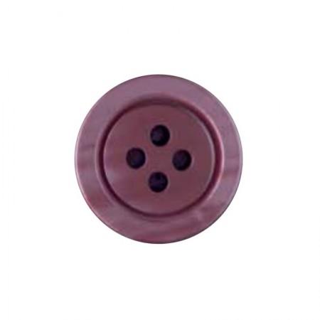 BOTON 4000313812 38mm PACK 12