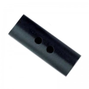 BOTON DILL 3800713812 38mm PACK 12