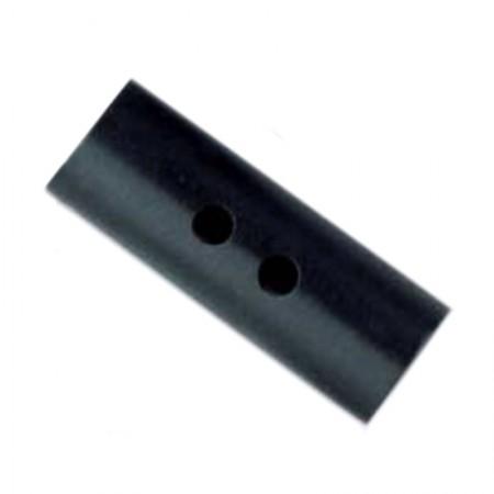BOTON 3800713812 38mm PACK 12