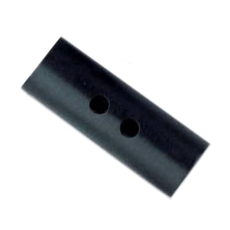 https://www.sanflex.com/8434-thickbox_default/boton-trenka-dill-3800713812-38mm-pack-12-.jpg