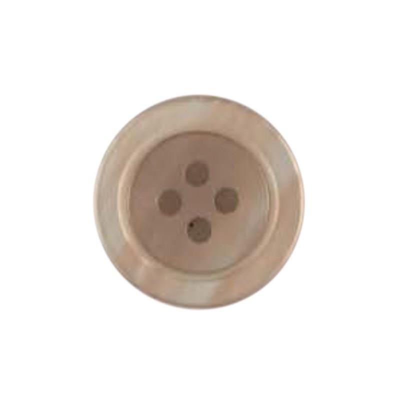 https://www.sanflex.com/8435-thickbox_default/boton-dill-4000283812-38mm-pack-12.jpg