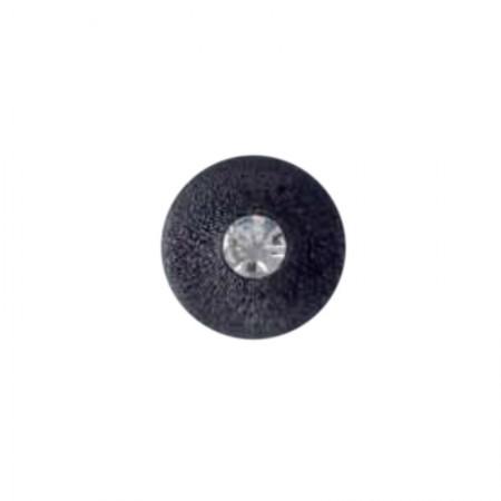 Botón 3702771820 18 mm Pack 20