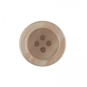 BOTON DILL 3603663212 32 mm PACK 12