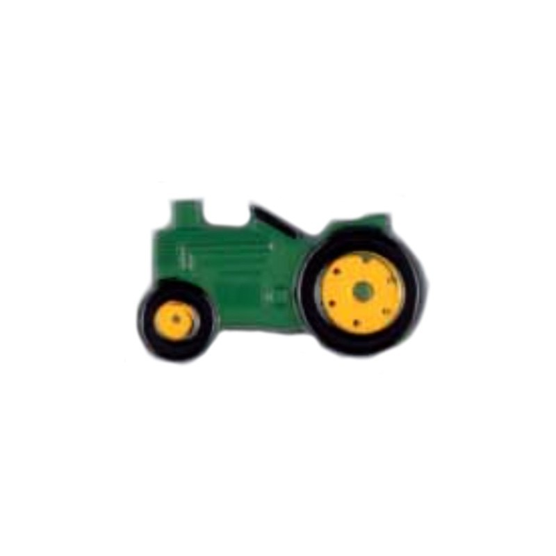 https://www.sanflex.com/8462-thickbox_default/boton-dill-tractor-3406202512-25mm-pack-12.jpg