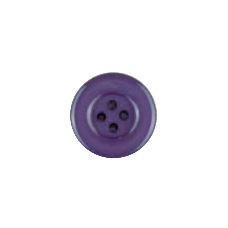 https://www.sanflex.com/8463-thickbox_default/boton-dill-payaso-3406193820-38mm-pack-20.jpg