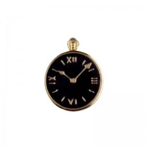 Botón Reloj 3300561530 15mm Pack 30