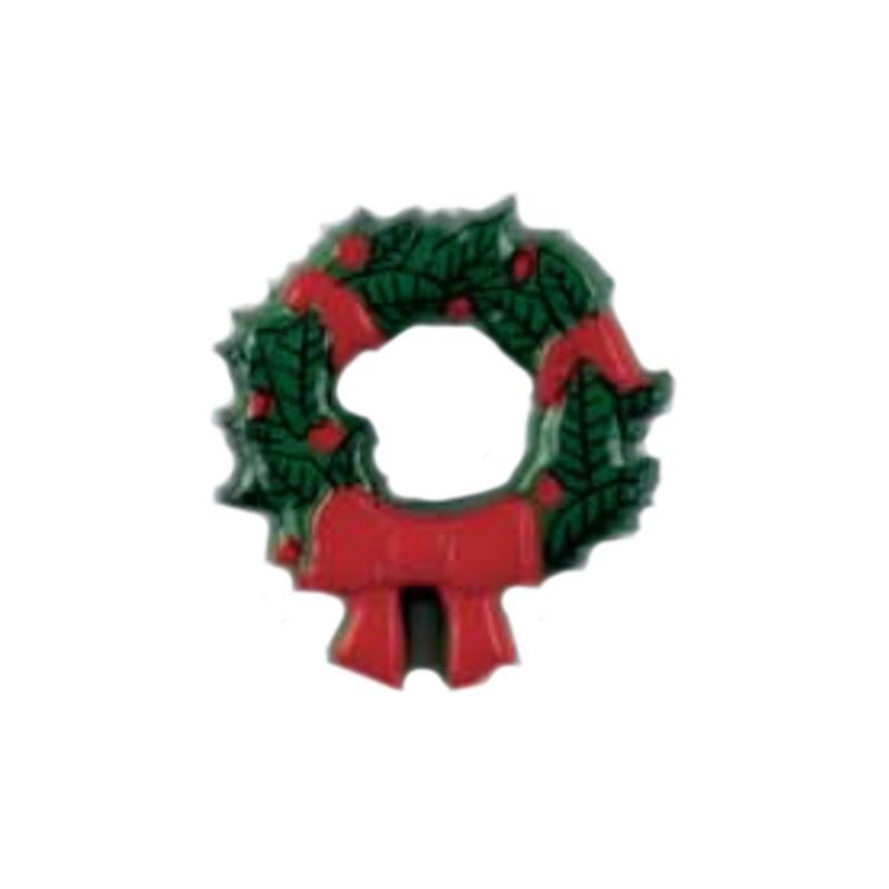 https://www.sanflex.com/8483-thickbox_default/boton-dill-corona-3406172812-28mm-pack-12.jpg