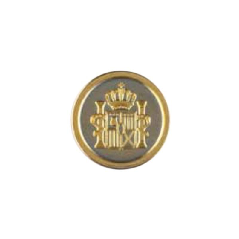 https://www.sanflex.com/8488-thickbox_default/boton-dill-escudo-3501332030-20mm-pack-30.jpg