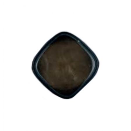 BOTON 3501602520 25mm PACK 20