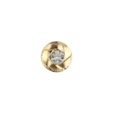 BOTONES 3407281320 13mm PACK 20