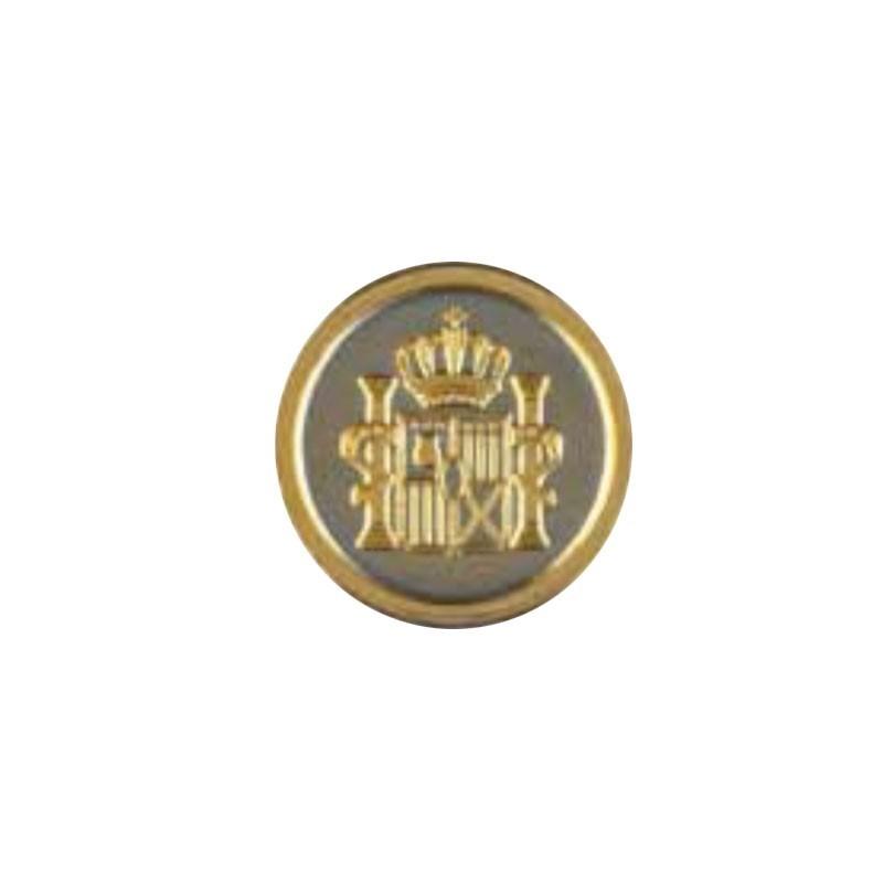 https://www.sanflex.com/8566-thickbox_default/boton-metal-dill-3101911530-15mm-pack-30.jpg