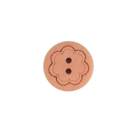 BOTON 3008652316 23mm PACK 16