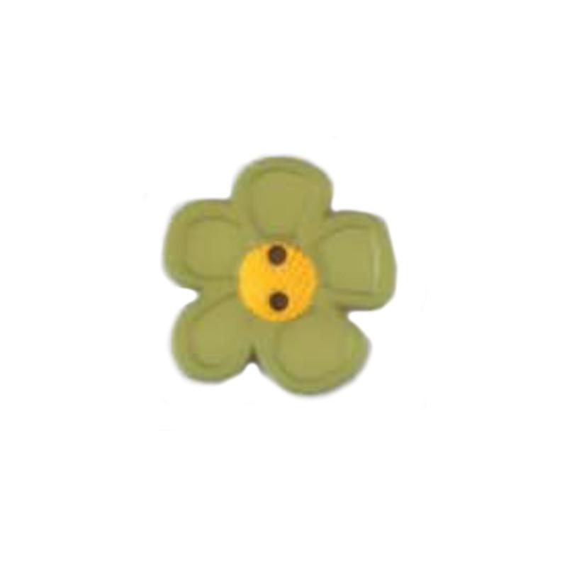 https://www.sanflex.com/8591-thickbox_default/boton-dill-3405542810-28mm-pack-10.jpg