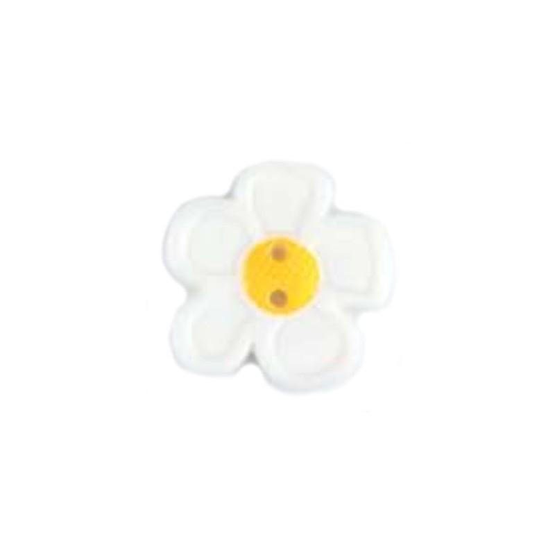 https://www.sanflex.com/8593-thickbox_default/boton-flor-dill-3405522810-28mm-pack-10.jpg