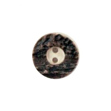 BOTON 4200151815 18mm PACK 15