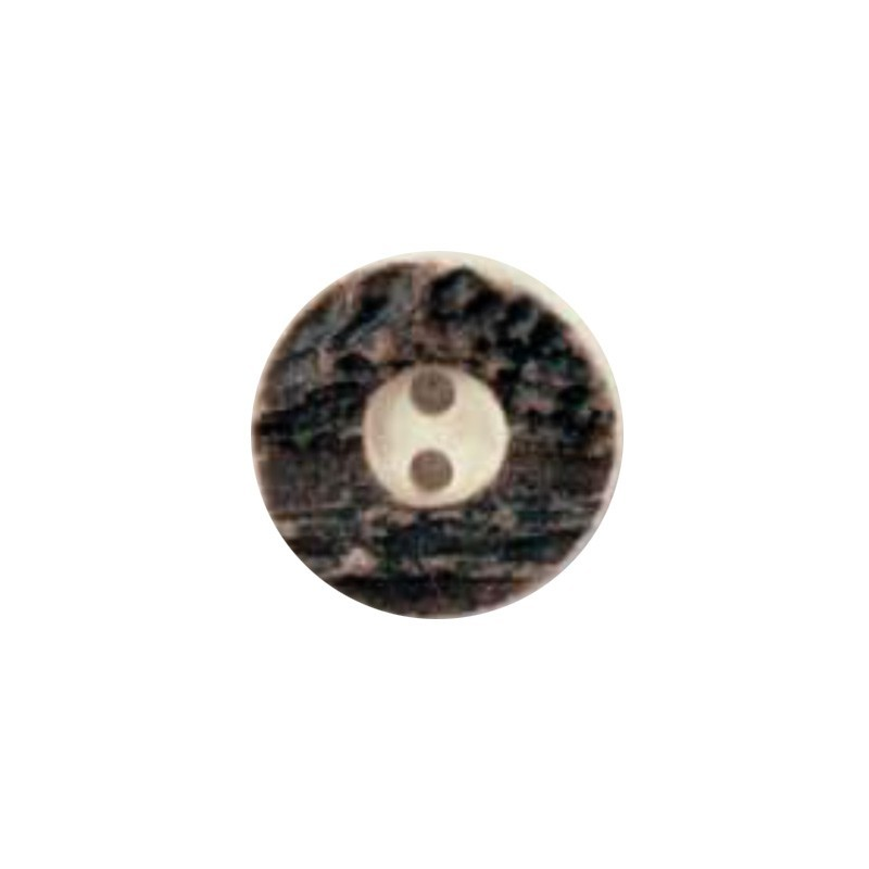 https://www.sanflex.com/8601-thickbox_default/boton-dill-4200151815-18mm-pack-15.jpg