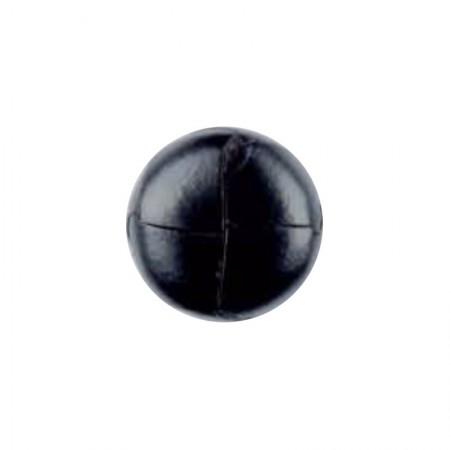 BOTON PIEL 4100232514 25mm PACK 14