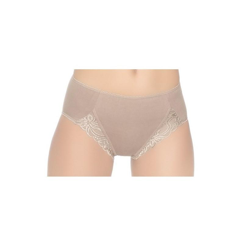 https://www.sanflex.com/8631-thickbox_default/braga-blondas-reforzada-naiara-219-pack-6.jpg