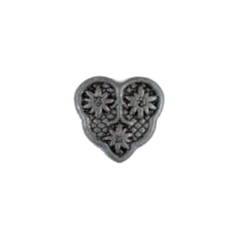 https://www.sanflex.com/8636-thickbox_default/boton-dill-metal-3602592520-25mm-pack-20.jpg