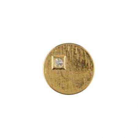BOTON 3801251820 18mm PACK 20