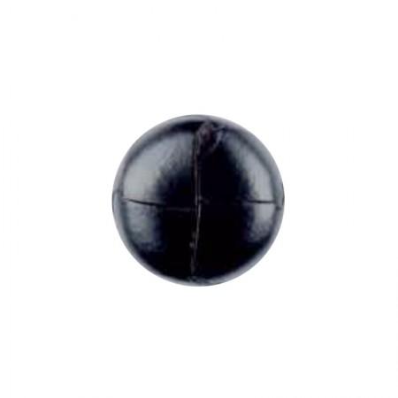 BOTON PIEL 3801322014 20mm PACK 14