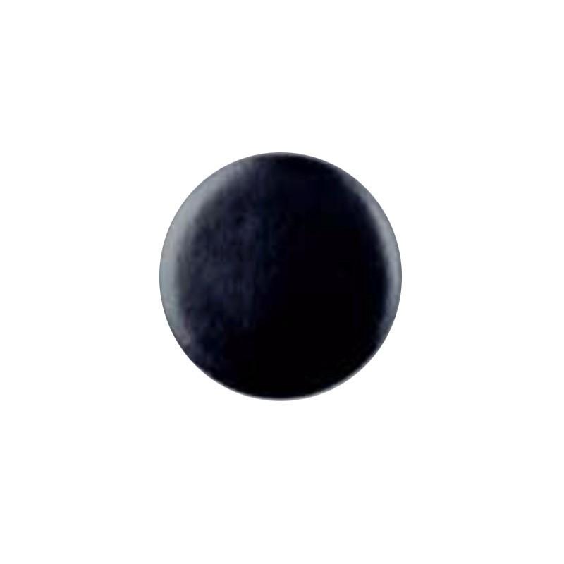 https://www.sanflex.com/8680-thickbox_default/boton-piel-dill-3801372016-20mm-pack-16.jpg
