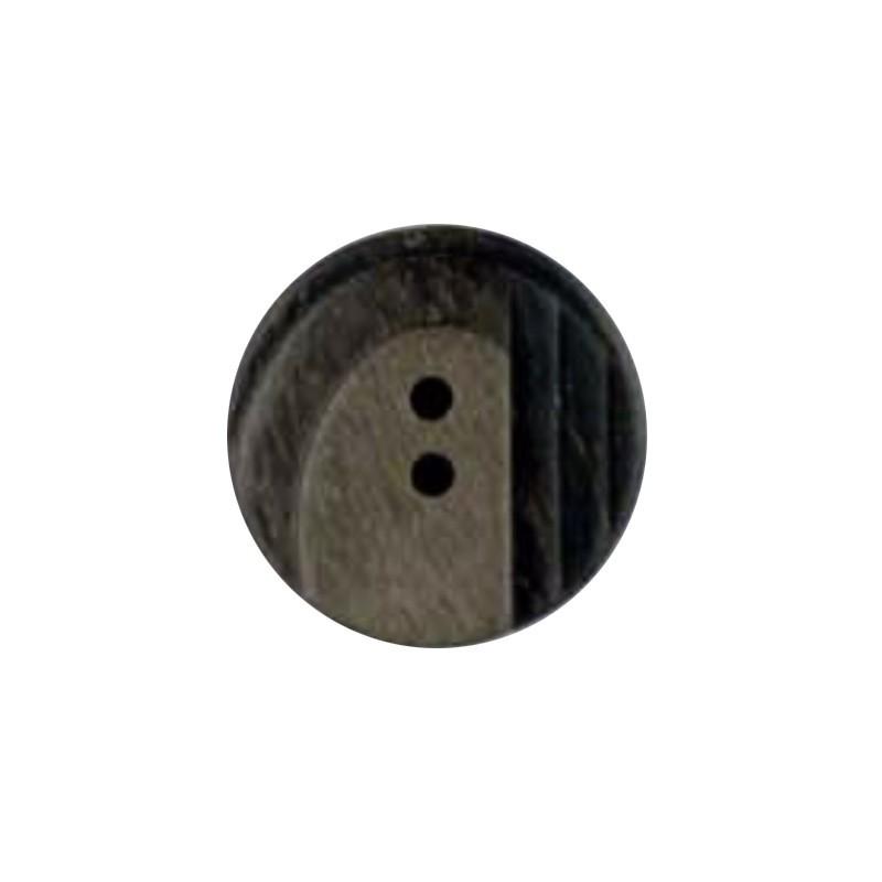 https://www.sanflex.com/8701-thickbox_default/boton-dill-3102132525-25mm-pack-25.jpg