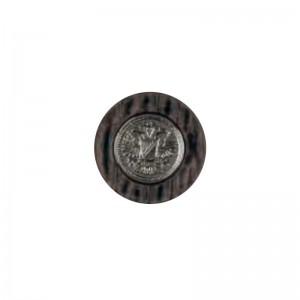 BOTON 3100112525 25mm PACK 25