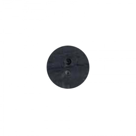 BOTON 3008862512 25mm PACK 12