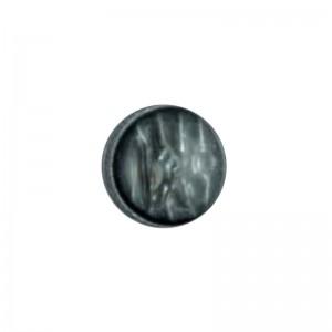 BOTON 3008172316 23mm PACK 16