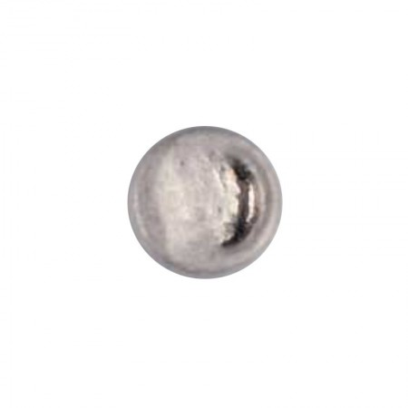 BOTON DILL 3104392316 23mm PACK 16