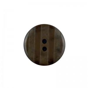BOTON 3008132316 23mm PACK 16