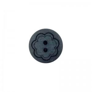 BOTON 3008632316 23mm PACK 16