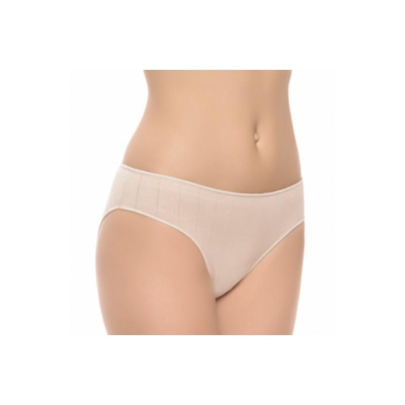 https://www.sanflex.com/8752-thickbox_default/braga-naiara-200-bikini-pack-6.jpg