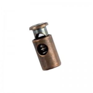 TANKA DILL 3301182820 28mm PACK 20