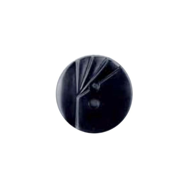 https://www.sanflex.com/8755-thickbox_default/boton-dill-3301332820-28mm-pack-20.jpg