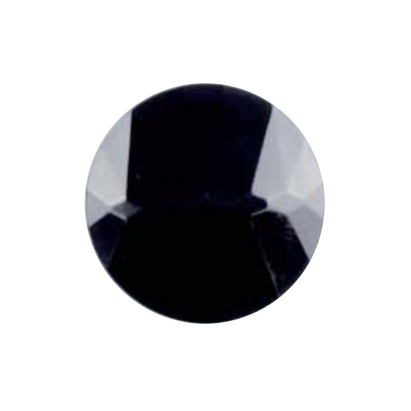 https://www.sanflex.com/8761-thickbox_default/boton-dill-3302352820-28mm-pack-20.jpg
