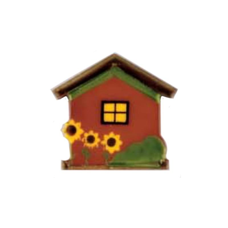 https://www.sanflex.com/8766-thickbox_default/boton-casa-dill-3405023010-30mm-pack-10.jpg
