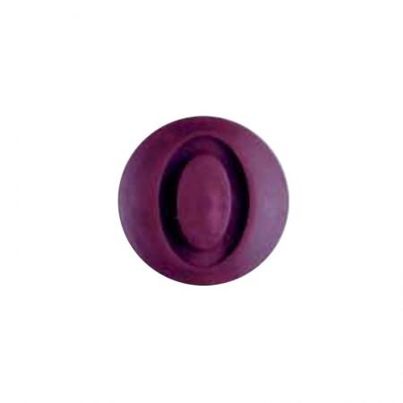BOTON 3304532812 28mm PACK 12