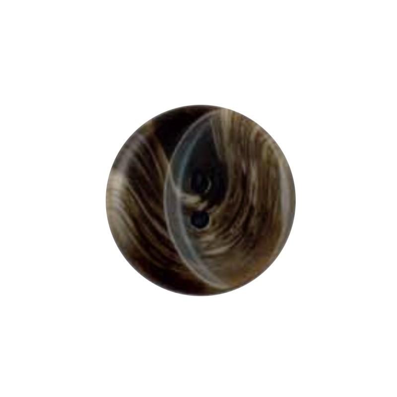 https://www.sanflex.com/8791-thickbox_default/boton-dill-3303842812-28mm-pack-12.jpg