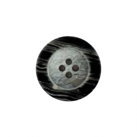 BOTON 3304402812 28mm PACK 12