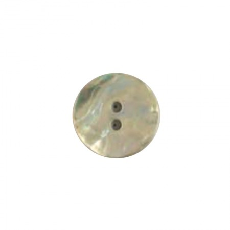 BOTON NACAR 3306101520 15mm PACK 20