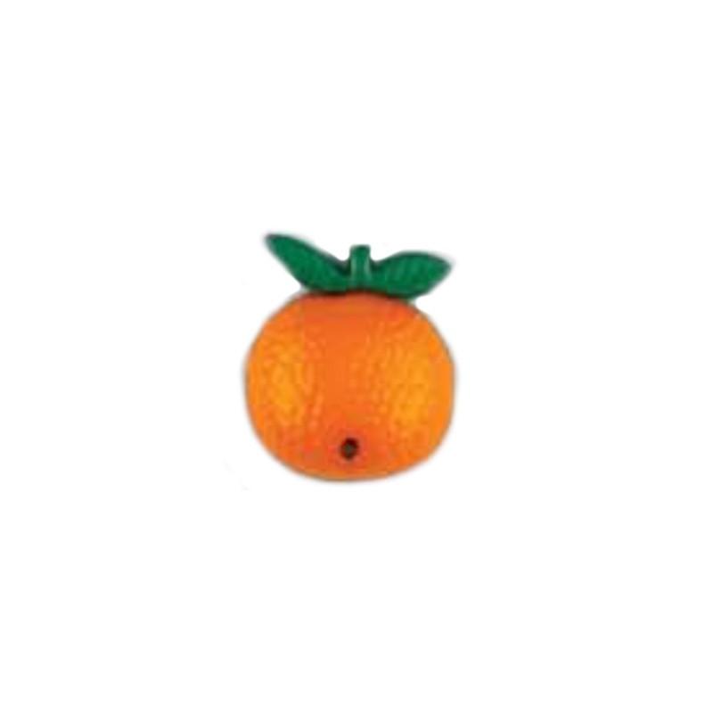 https://www.sanflex.com/8801-thickbox_default/boton-fruta-naranja-dill-3201401820-18mm-pack-20.jpg