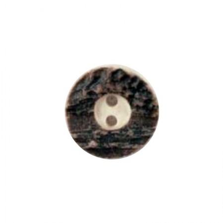 BOTON 3800311520 15mm PACK 20